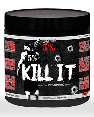 pre-workout-produkt-kill-it