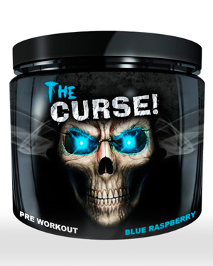 pre-workout-produkt-the-curse