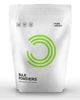 Proteinpuvler fra BulkPowders