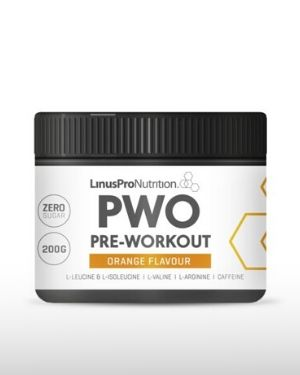 pre-workout-linuspro